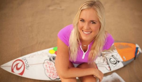 bethany hamilton, surfing, sports