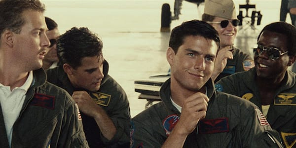 top gun, tom cruise, movies/tv