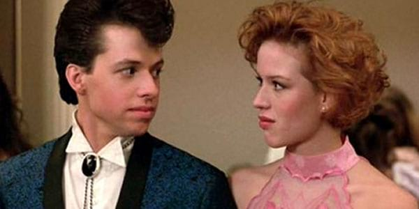 Pretty in Pink, movies/tv
