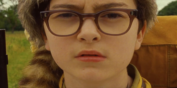 moonrise kingdom, movies/tv