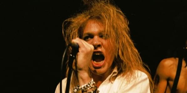 Axl Rose, guns n roses, rock n roll, Music, metal