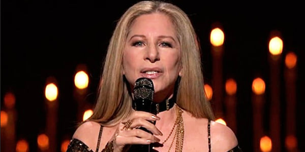 Barbra streisand, celebs, pop culture, movies/tv, Music