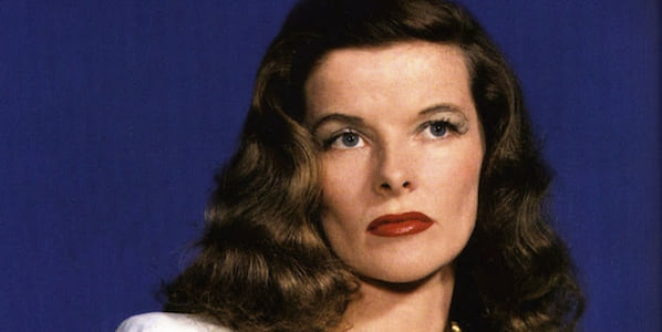 katherine hepburn, actress, oldie