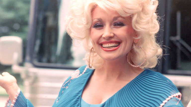 dolly parton, South, Southern, southern belle, celebs