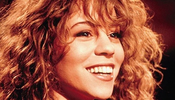 mariah carey, 90's music, 90's female singer, 90's, Music