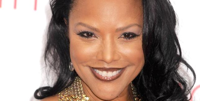 lynn whitfield, actress, celebs
