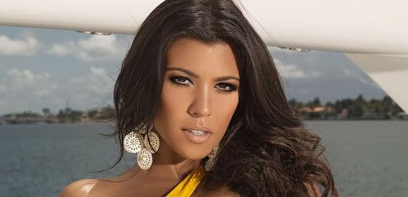 kourtney kardashian, kuwtk, miami, florida, celebs, movies/tv
