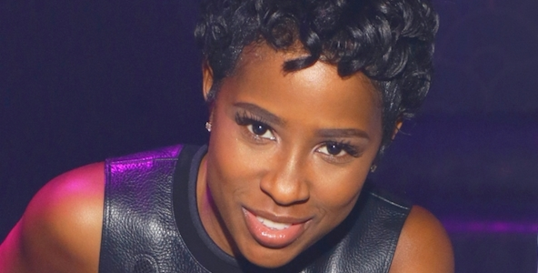 dej loaf, Detroit, hiphop, Music, celebs