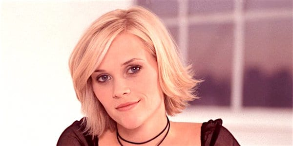 Sweet Home Alabama, reese witherspoon, melanie carmichael, celebs, movies/tv
