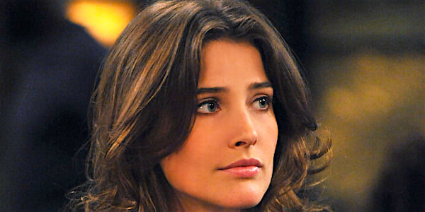 robin sherbatsky, Cobie Smulders, himym, How I Met Your Mother, canada, celebs, movies/tv