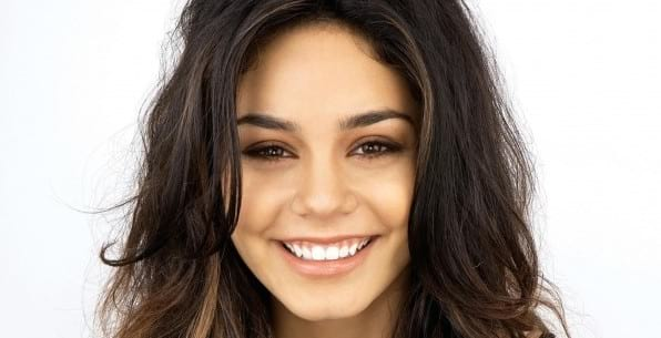 vanessa hudgens, actress, celebs, culture