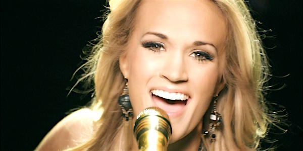 Carrie Underwood, country, nashville, movies/tv, celebs