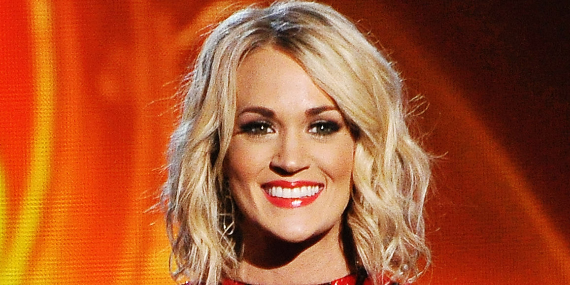 Carrie Underwood, celebs