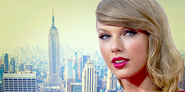 Taylor Swift, tswift, NYC, new york city, celebs, Music, culture