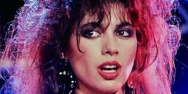 The Bangles, 80's music, culture, Music