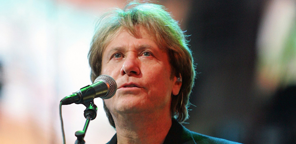 robert lamm, chicago band, Chicago, Music