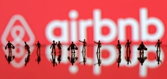 airbnb, science & tech