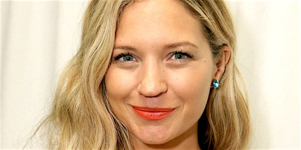 vanessa ray, cece drake, Pretty Little Liars, PLL, celebs, movies/tv
