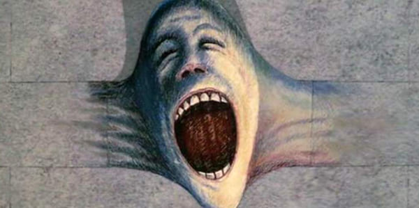 Pink Floyd – The Wall, movies/tv