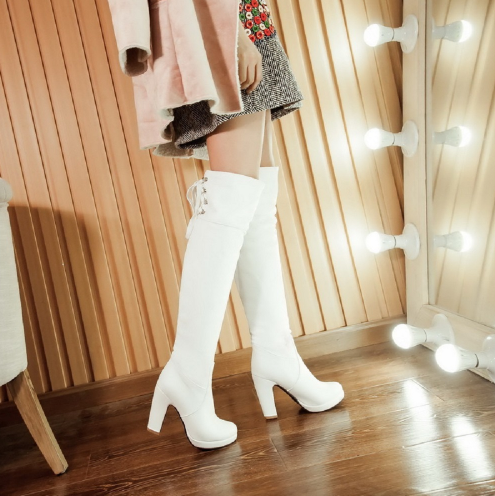 shoes, heels, boots, booties, pumps, fashion