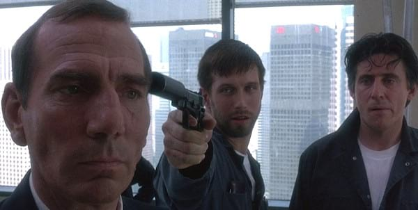 the usual suspects, movie, movies/tv