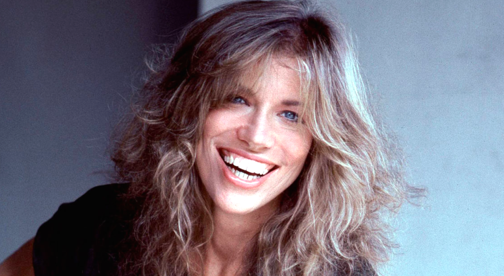 Nothing Compares 2 U, carly simon, Music