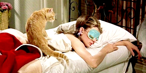 breakfast at tiffanys, holly golightly, audrey hepburn, celebs, movies/tv, books