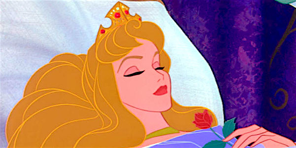 sleeping beauty, Disney, princess, movies/tv