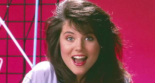 Saved By The Bell, 90's, kelly, movies/tv