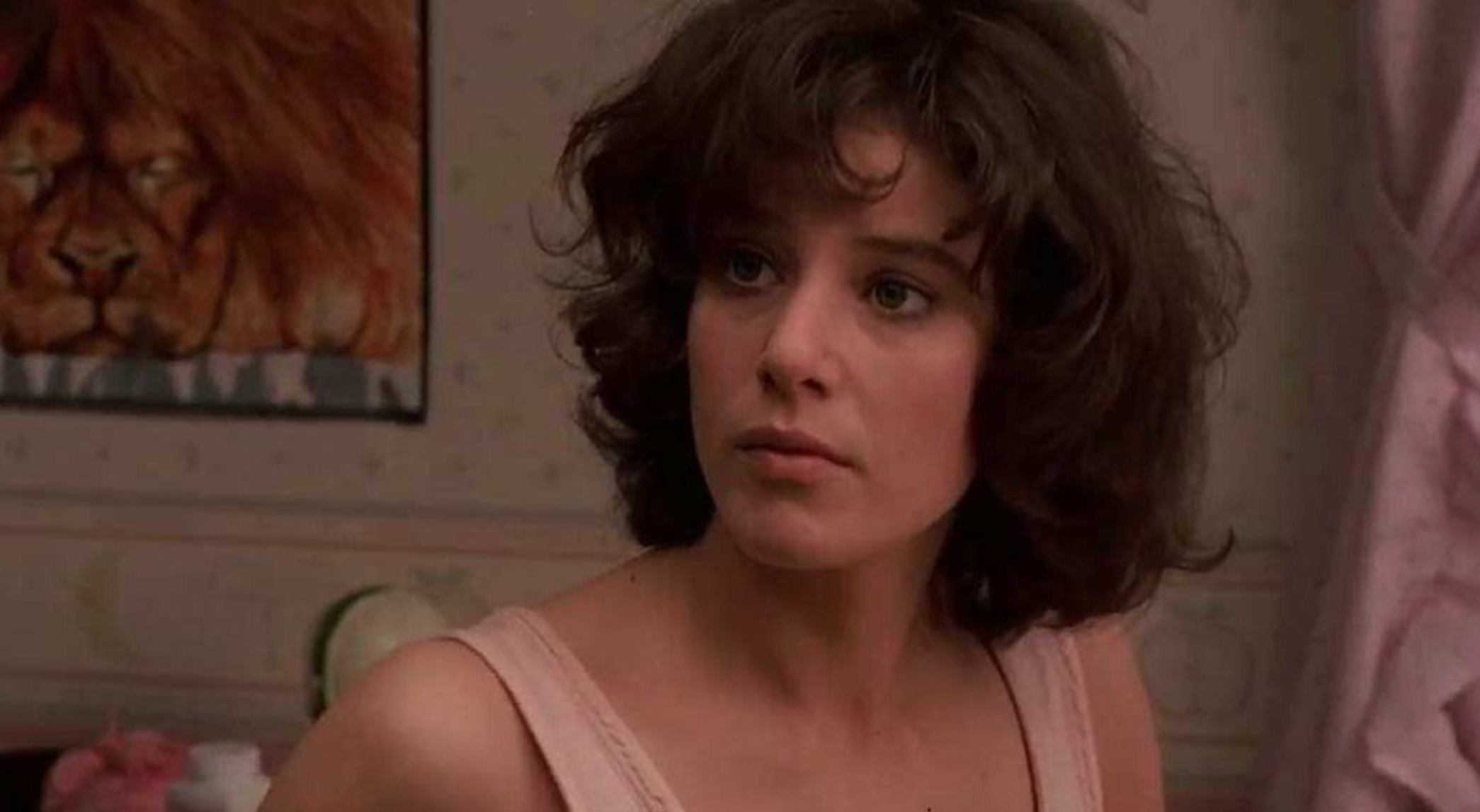 Terms of Endearment, movies/tv
