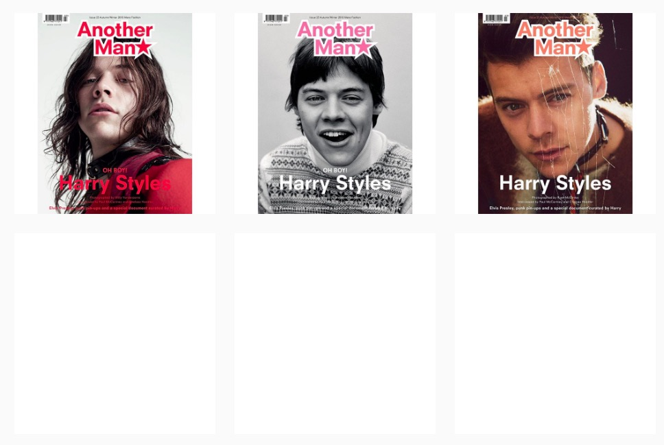 harry styles, instagram, one direction, celebs, Music