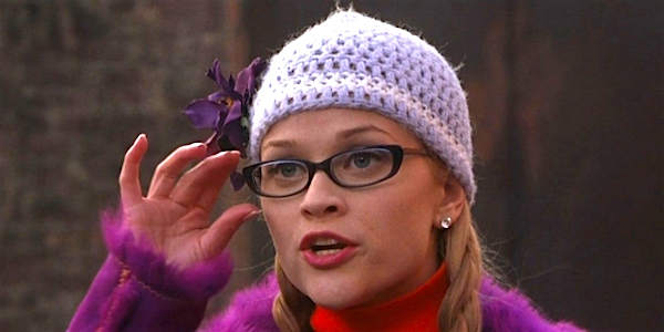 legally blonde, elle woods, reese witherspoon, harvard, movies/tv, celebs, school