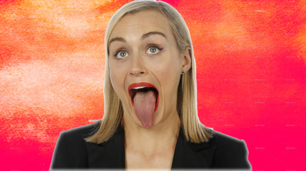 Taylor Schilling, OITNB, actress, celebs