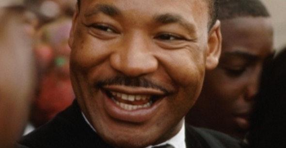 martin luther king, history, school