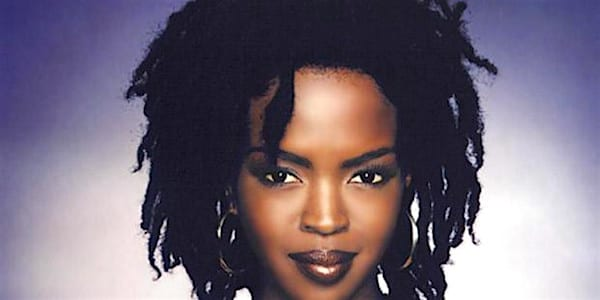 lauryn hill, hip hop, Music