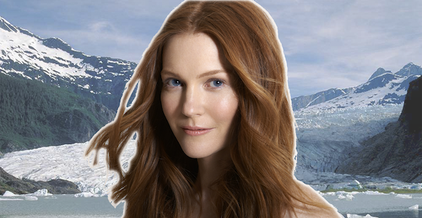 darby stanchfield, actress, celebs