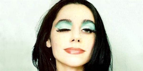 pj harvey, Music