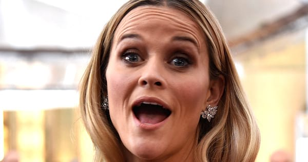 reese witherspoon, celebs