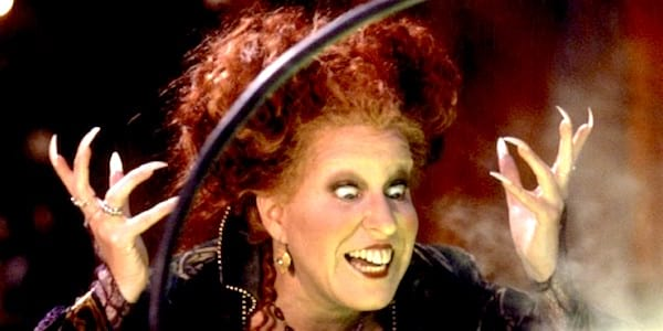 hocus pocus, halloween, movies/tv