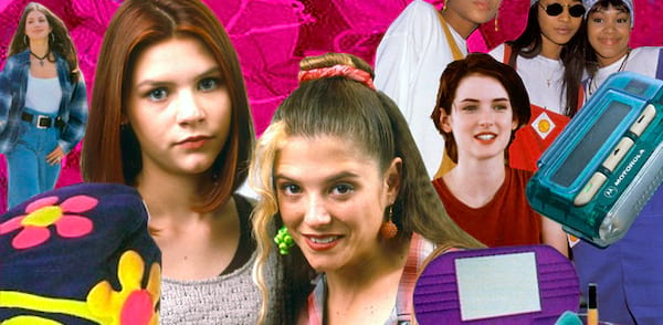 #90s, #Girls, #Bedroom, culture, fashion, pop culture, home