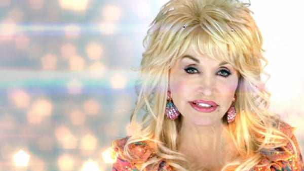 dolly parton, Southern, country, pop culture, Music, culture