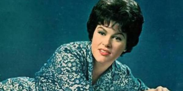 patsy cline, Southern, country, pop culture, Music, culture
