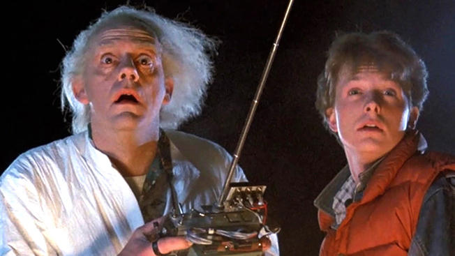 back to the future, 80s, movies/tv, pop culture, culture