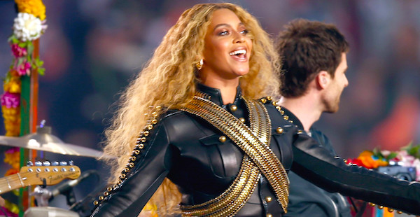 beyonce, pop culture, celebs, Music, culture