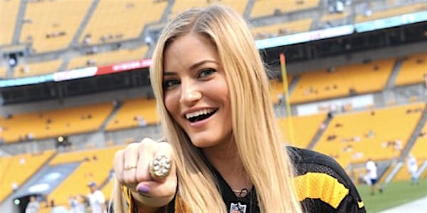 pittsburgh, Steelers, culture, travel