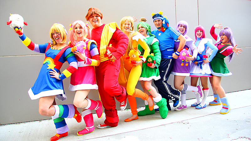 rainbow brite, movies/tv, culture, pop culture