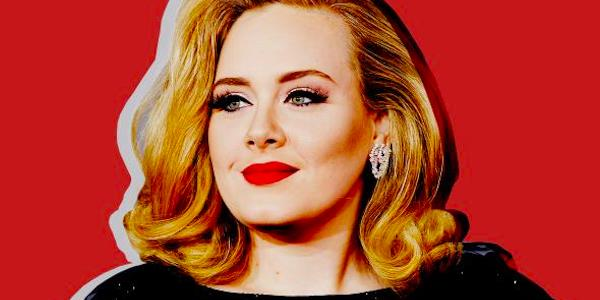 adele, Music, celebs, pop culture