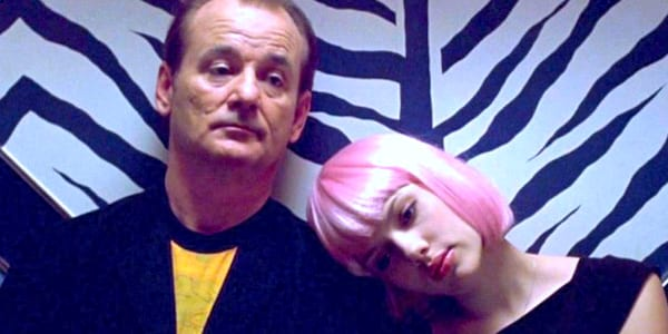 Lost In Translation, pop culture, movies/tv, culture