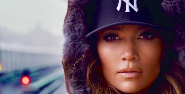 bronx, jennifer lopez, culture, celebs, pop culture
