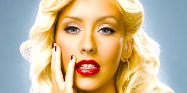 Christina A, pop culture, culture, Music, movies/tv